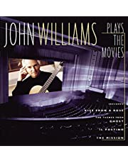 John Williams Film Music