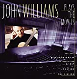 John Williams Film Music