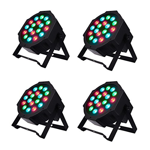 Led Par 64 Light Price