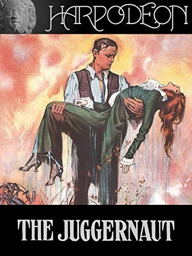 - The Juggernaut (1915)