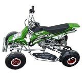 : ATV Mini 49cc Kid Scooter