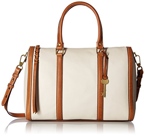 Fossil Satchel Handbags - 9