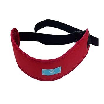 Cinturón De Seguridad En Silla De Ruedas Pacientes Cuidados Arnés De Seguridad Silla Cintura Lap Correa Para Ancianos, Discapacitados Cuidado De La Cama,Red ...