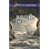 Surviving the Storm (Love Inspired Suspense)