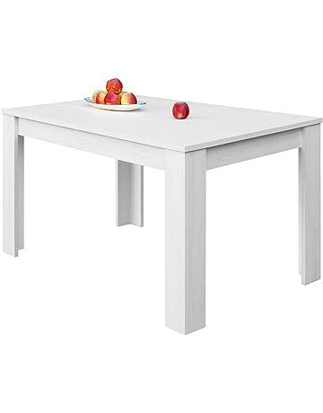 Mesas de comedor | Amazon.es