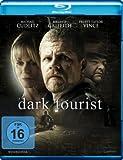 Dark Tourist ( The Grief Tourist )