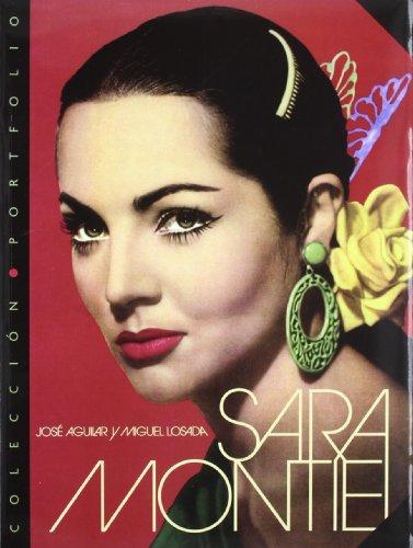 Descargar Libro Sara Montiel José Aguilar