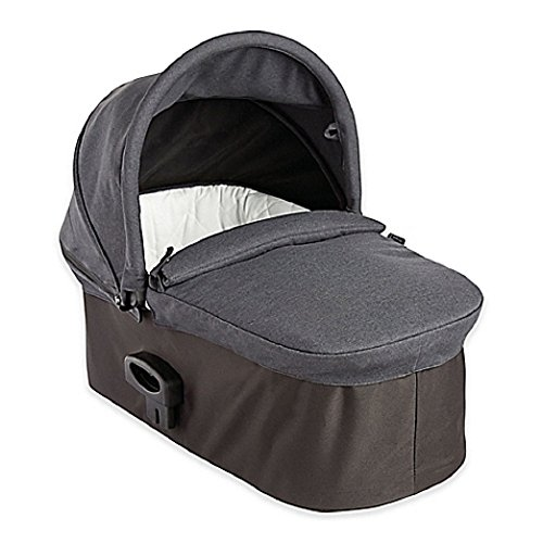 Pram Carrycot Mattress - 8
