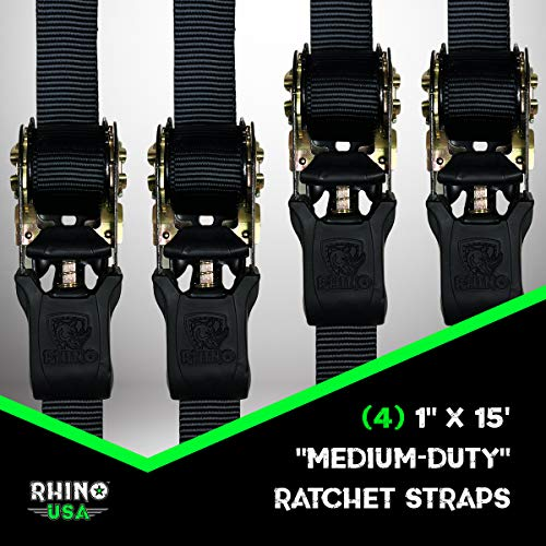 Buy ratchet tie down straps