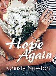 Hope Again (Love Again Collection)