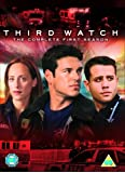 Third Watch - The Complete First Season [DVD] by Coby Bell