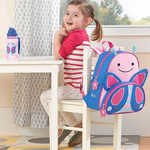 Skip-Hop-Zoo-Toddler-Kids-Insulated-Backpack