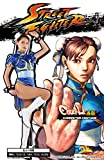 Street Fighter official costume Chun-Li Costume Ladies 155 ~ 165cm