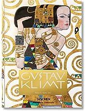 Gustav Klimt. Drawings and Paintings (Bibliotheca Universalis)
