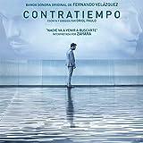 Contratiempo (Original Soundtrack)
