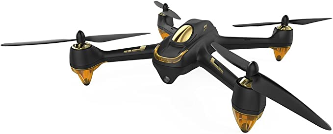 HUBSAN H501S-36 product image 5