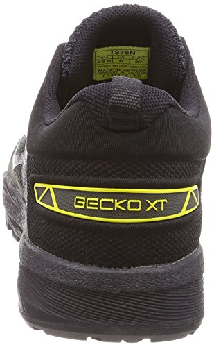 Asics Gecko Gecko XT w w XT Asics Asics qvUAEEx7n