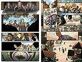 Doctor Who: The Thirteenth Doctor Vol. 2: Hidden