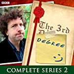 The 3rd Degree: Complete Series 2 | David Tyler