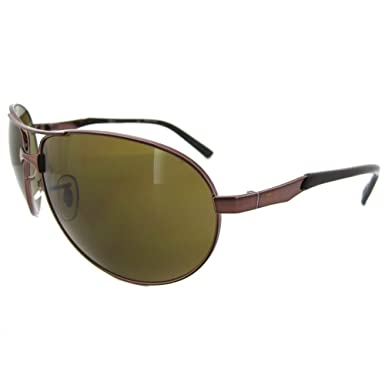 e5e22e5c19 Image Unavailable. Image not available for. Color  Ray-ban Rb3393  Sunglasses 014 73 64