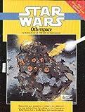 Otherspace, Bill Slavicsek, 0874311284