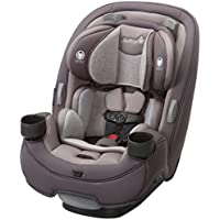 Safety 1st Grow and Go 3-in-1 Convertible Car Seat (Everest)