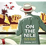 On the Nile: In the Golden Age of Travel by Global Editorial Director Andrew Humphreys (2016-02-01)