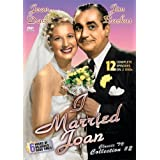 I Married Joan Collection, Vol. 2 by Vci Video