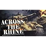 Across The Rhine [Online Game Code]