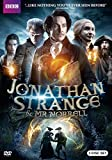 Jonathan Strange & Mr Norrell [Import]