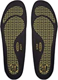 KEEN Utility Men's K-20 Gel Insole with Extra