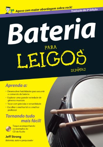 Bateria-Para-Leigos