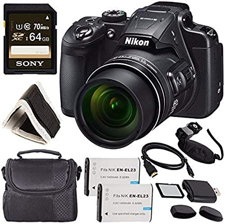 Nikon  product image 7