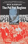 The Pol Pot Regime: Race, Power, and...