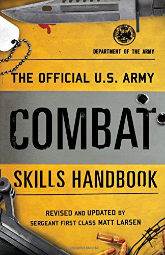 the u s army leadership field manual