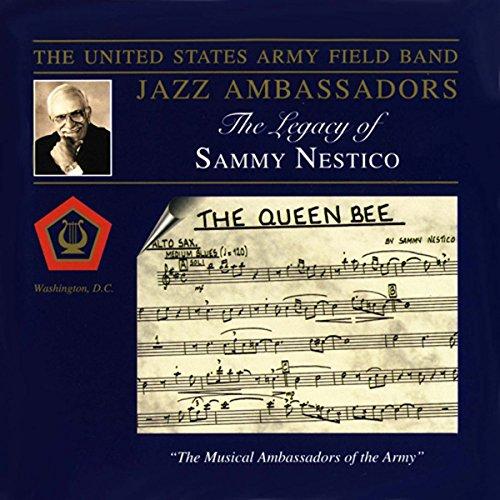 (Legacy of Sammy Nestico)