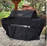 Vermont Casting Gas Grill Cover (5 Burner) 72″ W 27″ D 45 H Review