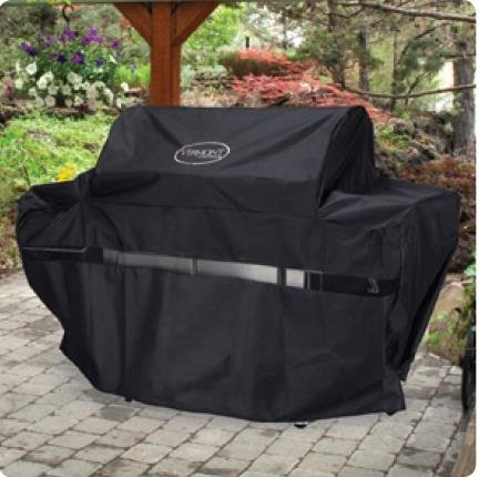 Vermont Castings Barbecue - Vermont Castings Gas Grill Cover (5 Burner) 72
