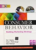 img - for CONSUMER BEHAVIOUR 11ED book / textbook / text book