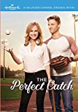 Buy The Perfect Catch