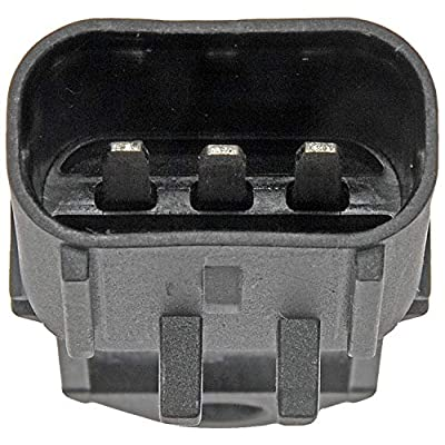 Dorman 904-7128 Barometric Pressure Sensor for Select Trucks: Automotive
