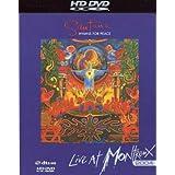 Carlos Santana: Live at Montreux 2004