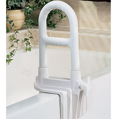 Medline Tub Grab Bars Best Physical Therapy Product Reviews