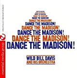 Dance the Madison! [Import USA]