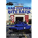 Sad Puppies Bite Back: Based on a true story, and then completely twisted.