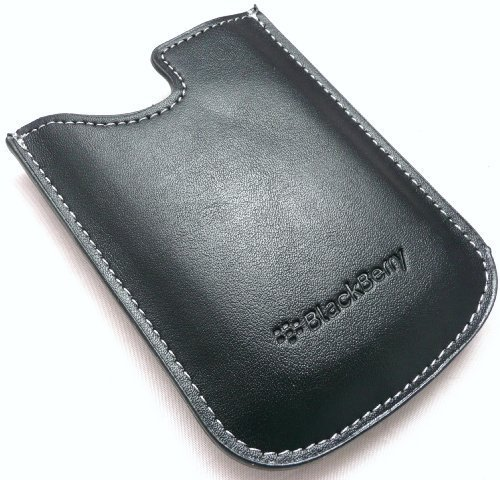 Genuine BlackBerry Leather Pocket Case Pouch Bulk 8300,8310,8320,8520 Curve,8900 Curve,9300 Curve 3G,9330,9700 Bold,9780 Bold,9800 Torch,9650 Bold,9500 Storm,9530 Storm,9520 Storm2,9550 Storm2,9630