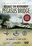 Assault on Normandy: Pegasus Bridge (Pen & Sword Military)