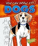 Dogs, Jon Eppard, 1600148107