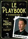 Le Playbook par Stinson