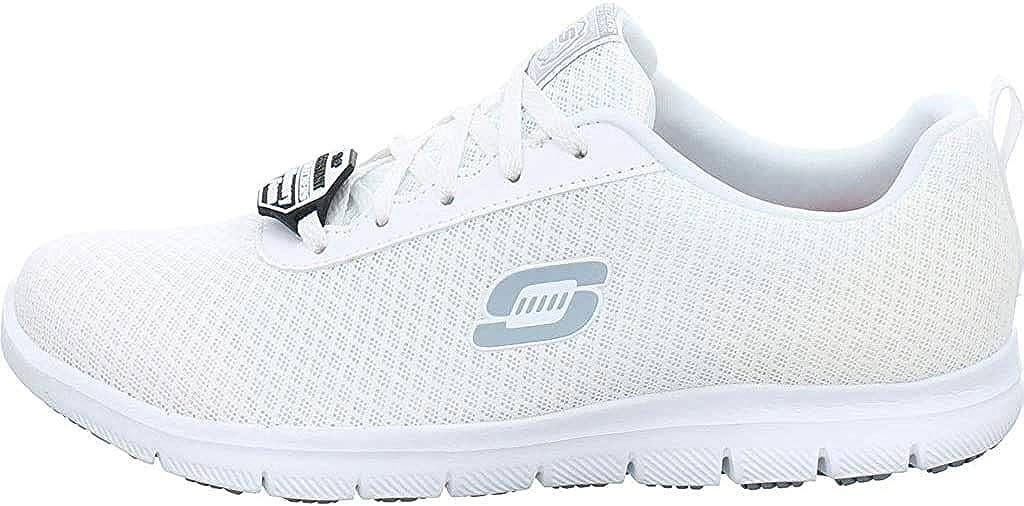 Ghenter Bronaugh Sneaker: Amazon.co.uk